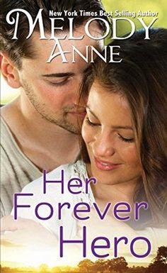 Her-Forever-Hero