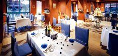 Make use of the Dine-Around Program - El Gouna, Egypt #visitelgouna #sunmaster