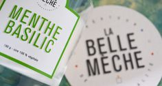 The-Frenchy-Juice-bougie-la-belle-meche-menthe-basilic