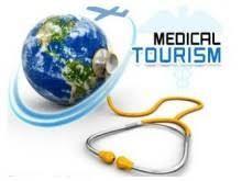 Invfsglobal india visa letter pinterest pdf medical visa assistance we help patient to get visa invitation letter from hospital visit us stopboris Images