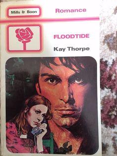 Kay Thorpe Pdf
