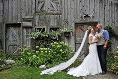 1000+ Images About Country Wedding Ideas On Pinterest. Wedding Dress With Trumpet Sleeves. Black Bridesmaid Dresses For Babies. Wedding Dress Lace Cardigan. Boho Wedding Dress Boutiques. Short Wedding Dresses Dublin. Indian Wedding Dresses Vancouver. Boho Wedding Dresses Canada. Indian Wedding Dresses Online Dubai