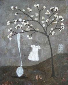 Rebecca Rebouche