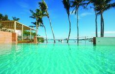 Cambridge Beaches Resort & Spa, Bermuda