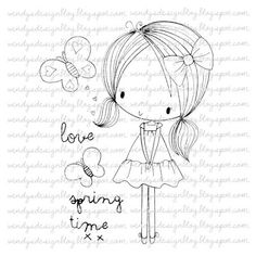 Awesome Most Popular Embroidery Patterns Ideas. Most Popular Embroidery Patterns Ideas. Embroidery Patterns, Hand Embroidery, Beginner Embroidery, Machine Embroidery, Coloring Books, Coloring Pages, Broderie Simple, Baby Art, Digital Stamps