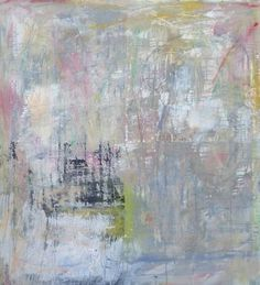 """Saatchi Art Artist Mark Fearn; Painting, """"Out of the Confusion no.2"""" #art"""
