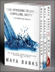 Added to the Reading List: Maya Banks Breathless Trilogy Boxed Set. Just like 50 Shades of Grey, but better! Don't know if that is true but I'm posting it for all you ladies who loved those books Love Reading, Reading Lists, Book Lists, I Love Books, Good Books, Books To Read, Jamie Mcguire, Sylvia Day, Maya Banks