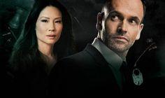 Lucy Liu regresa con la quinta temporada de ¨ELEMENTARY¨ y nuevos misterios por resolver
