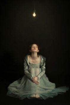 Romina Ressia - photographer