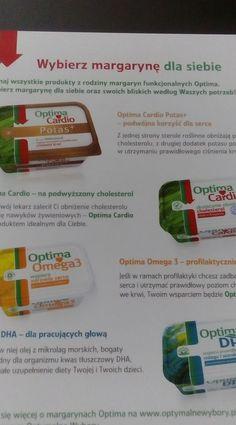 Dla zdrowia, trzeba :) #OptimaCardioPotas+ #OptymalneWybory https://www.facebook.com/photo.php?fbid=1185438181574741&set=o.145945315936&type=3&theater