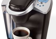 Top 5 #espresso #machines under $300 - The Best Choices for the Discerning Coffee Aficionado - Jerusalem Post Best Espresso Machine, Instant Coffee, Keurig, Jerusalem, Choices, Coffee Maker, Good Things, Canning, Top