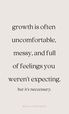 inspirational quotes motivational quotes motivation personal growth and development quotes to live by mindset molly ho studio Motivacional Quotes, Words Quotes, Best Quotes, Journey Quotes, Dream Quotes, Quick Quotes, Reminder Quotes, Success Quotes, Motivation Positive