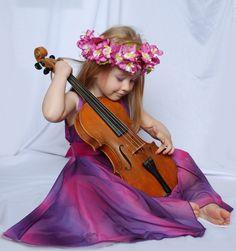 The girl - Spring_28 by anastasiya-landa.deviantart.com on @deviantART