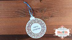 Rotating Tree Stand, Handmade Christmas, Christmas Ornaments, Elizabeth Craft, Gift Vouchers, Beautiful Christmas, Card Stock, Crafty, Holiday Decor