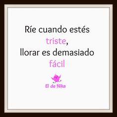 Lunes Positivos – Ríe #archivo http://blgs.co/04M8b9