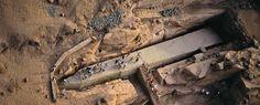 bloque de Aswan