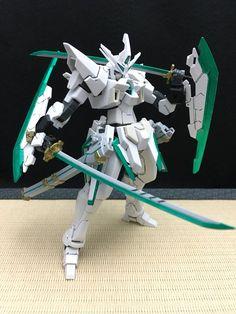 Overwatch Wallpapers, Gundam Wallpapers, Cool Robots, Cool Lego, Strike Gundam, Frame Arms Girl, Gundam Custom Build, Aztec Art, Gundam Art