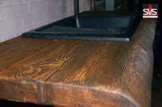 Кованные изделя | SVSMetal | Мебель и мангалы | SVS Metal Ltd