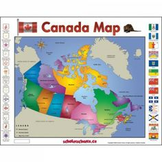 Map Of Canada Grade 6.97 Best Social Studies Grade 5 6 Images Social Studies Curriculum