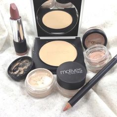 Motives Neutral by loren ridinger @ savemoneyshopthenet.com