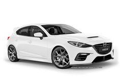 2014-Mazdaspeed3 wite 01.jpg
