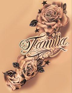 Half Sleeve Tattoo Stencils, Half Sleeve Tattoos For Guys, Half Sleeve Tattoos Designs, Forearm Sleeve Tattoos, Cool Forearm Tattoos, Hand Tattoos For Guys, Forearm Tattoo Design, Full Sleeve Tattoos, Bild Tattoos