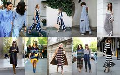 (Alex loves A) Alex Love, Stripes, Trends, Pants, Fashion, Trouser Pants, Moda, Fashion Styles, Women's Pants
