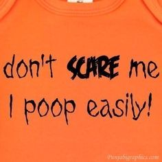 best halloween shirt EVER! must find for Cohen this year!