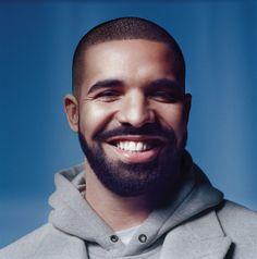 Drake se une con Kanye West y Jay Z y también le da al baile