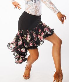 """""""Call Back""""   VEdance - The very best in ballroom and Latin dance shoes and dancewear."""