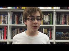 Visão Geral (Coleção de Blu-Rays, Dvds e Livros) [JANEIRO 2015]