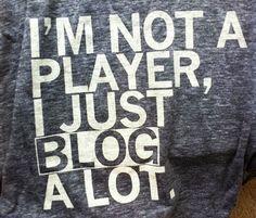 De que hablar en tu blog para monetizarlo