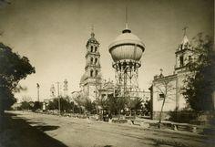 Las Batallas de Celaya marcaron a la ciudad - Periódico am