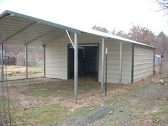 7 Carports Ideas Carport Metal Buildings Carport With Storage
