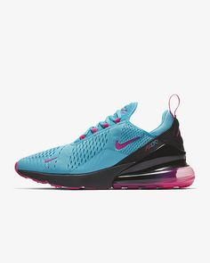 2019 nya skor Nike Sportswear AIR MAX BW ULTRA Sneakers