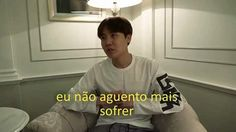Image uploaded by Find images and videos about meme, memes kpop and memes bts on We Heart It - the app to get lost in what you love. Bts Memes, K Meme, Memes Humor, Bts Derp Faces, Meme Faces, Funny Faces, K Pop, Funny Texts From Parents, Bts Face