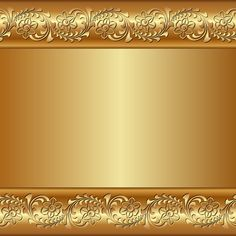 golden background - بحث Google‏
