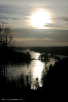 årjäng, Sweden