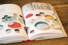 The New Artisans book review http://decor8blog.com/2011/12/13/the-new-artisans-book-review/