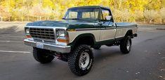 Custom Ford Ranger, Lifted Trucks For Sale, Shift Work, Transfer Case, Car Insurance, Ford Trucks, Monster Trucks, Vehicles, 4x4