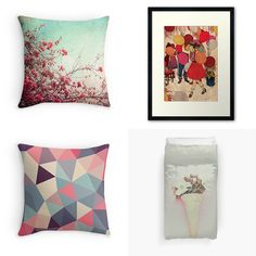 I liked the 'Whimsical' room on Redbubble's Dream Room Sweepstakes! You can win free stuff too by sharing your favorite art pieces. Visit http://www.redbubble.com/p/147-win-your-dream-room for more amazing designs! #redbubble #dreamroom