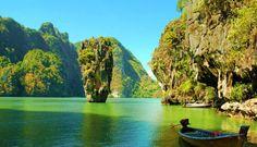 Thailand Tour From Bangladesh(BANGKOK,PHUKET AND PATTAYA) – 7N 6D www.amarsheba.com