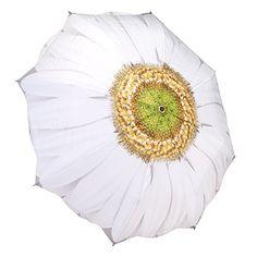 Summer Daisy Folding Umbrella GALLERIA ENTERPRISES, INC. https://www.amazon.com/dp/B019YORH3U/ref=cm_sw_r_pi_dp_7I7LxbVX0E5AK