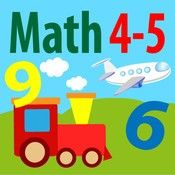 Math is fun: Age by Guillaume Joly Good Apps To Download, Math Concepts, Educational Games, Best Apps, Fun Math, Game Design, Teaching Kids, Fun Activities, Ipad