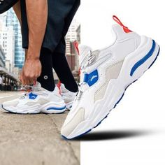 8 Best Running Shoes images | Runing shoes, Football shoes