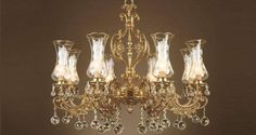Prepositions, nearby, lighting showroom near me Luxury Chandelier, Gold Chandelier, Power Yoga, Classic Dining Room, Glass Curtain, Lighting Showroom, Large Chandeliers, Wall Lights, Ceiling Lights