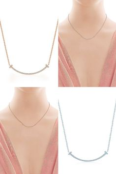 Everytime you go for a party, make sure you have a beautiful pendant necklace on you. This smile style pendant is one of these simple and something you can flaunt style necklace, make it yours today! #pendant #pendants #necklace #pendantnecklace #diamondnecklace #goldnecklace #pendantset #jewellery #ukjewellery #uk #ukjewels
