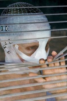 'Goodnight Mommy' Is This Year's Most Terrifying Movie So Far