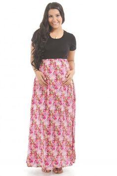 Nueva colección Clío #RopaMaterna en www.clioropamaterna.com  #Moda para tu #Embarazo.