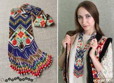 http://skrynya.ua/ua/etno-stil/etno-gerdany/gerdan-43/